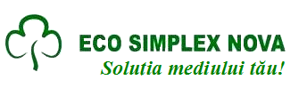 Eco Simplex Nova